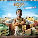 Rezension: $9.99 (2008)