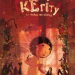 Rezension: Kérity, la maison des contes (2009)