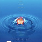 Rezension: Ponyo On The Cliff By The Sea (2008)
