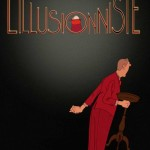 LIllusionniste_poster-150x150