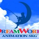 DreamWorks Animation schaut nach China