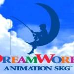 DreamWorks Animation schaut nach China