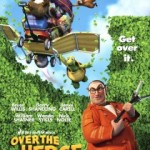 TV: Over the Hedge – Ab durch die Hecke