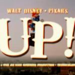 Fake-Trailer: Pixars Up als Realfilm