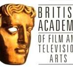BAFTA Awards 2013: Frankenweenie, Merida und ParaNorman nominiert