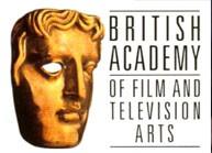 BAFTA2011_feat