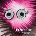 """Maska"", ""Monster of Nix"", ""Kamene"" am Fantoche"