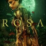 Trailer: Cyberpunk-Kurzfilm Rosa aus Spanien