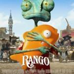 """Gore Verbinski über die Produktion von """"Rango"""""""