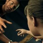 Blutiger Trailer zu Zombie-Videospiel Dead Island