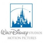waltdisneymotionpictures_01