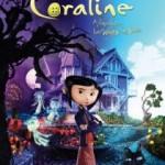 Rezension: Coraline (2009)