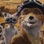 Rezension: Fantastic Mr. Fox (2009) extern
