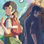 """Trailer zu Makoto Shinkais """"Hoshi o Ou Kodomo"""""""