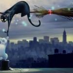 "DreamWorks Animation macht ""Rumblewick"""