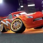 John Lasseter über die Inspirationsquellen zu Cars 2