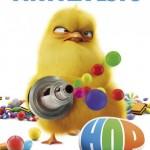 "Neuer Trailer zu ""Hop"": Der Kampf um Ostern beginnt"