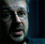 The Secret of Drawing: Sylvain Chomet über Animation