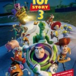 Die 20 erfolgreichsten Animationsfilme bis März 2011