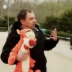 Ausführliches Interview mit Disney-Zeichner Andreas Deja