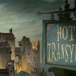 Genndy Tartakovsky neu bei Sonys Hotel Transylvania