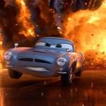 Q&A: John Lasseter über Cars 2 und Pixar