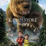 """Zwei Minuten aus """"The Great Bear"""""""