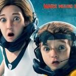 """""""Mars Needs Moms"""" kommt nicht in die Kinos"""