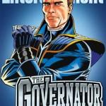 thegovernator-150x1501