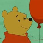 Winnie the Pooh Realfilm geplant