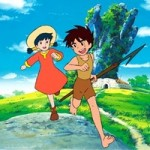 Future_Boy_Conan