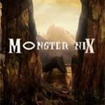 """Zweiter Teaser zu Rostos """"The Monster of Nix"""""""