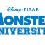 MonstersUniversityLogo-150x150