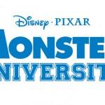 BoxOffice: Pixars Die Monster Uni startet durch