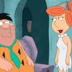 """Seth MacFarlanes """"The Flintstones""""-Reboot gestoppt"""