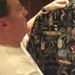John Lasseter hat über 1000 Hawaii-Hemden