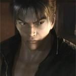 Bandai Namco bringt einen computeranimierten Tekken-Film