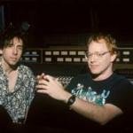 Frankenweenie: Danny Elfman komponiert wieder für Tim Burton