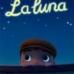 "Erster Clip zu Pixars Kurzfilm ""La Luna"""