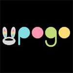 "Musikvideo: Neuer Remix von Pogo aus Pixars ""Monsters, Inc."""