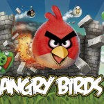 """""""Angry Birds"""" bekommen eigenen Film & Kurzfilmserie"""