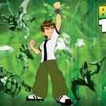 Teaser: Ben 10 kriegt CGI-Animationsfilm