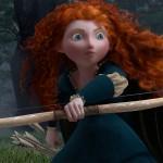 """""""Merida"""": Die deutsche Stimme der Pixar Heldin steht fest"""