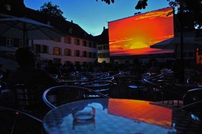 open air kino 2011 animationsfilme unter freiem himmel anidrom animation news. Black Bedroom Furniture Sets. Home Design Ideas