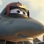 """Trailer zu Disneys """"Planes"""""""