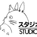 Toshio Suzuki nimmt Stellung zur Zukunft des Studio Ghibli