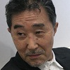 Anime Regisseur/Designer Toyoo Ashida verstorben