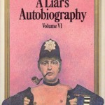 a-liars-autobiography_cover-150x150