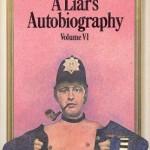 """Monty Python machen """"A Liar's Autobiography"""" als Animationsfilm"""