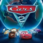 Rezension: Cars 2 (2011)